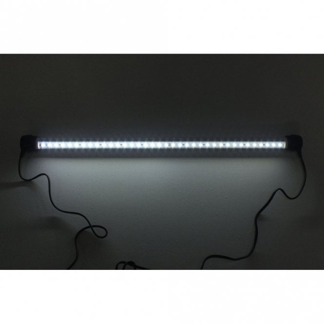 Classica Lamp T8 Sunlight Aquarium Led qL354ARj