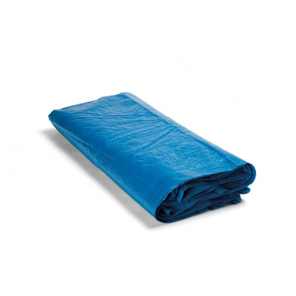 Intex Above Ground Swimming Pool Ground Cloth Sheet Mat