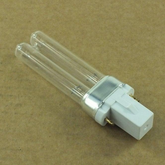 Light Bulbtubelamp Uv Replacement Watt Pls 5 34q5ALjR