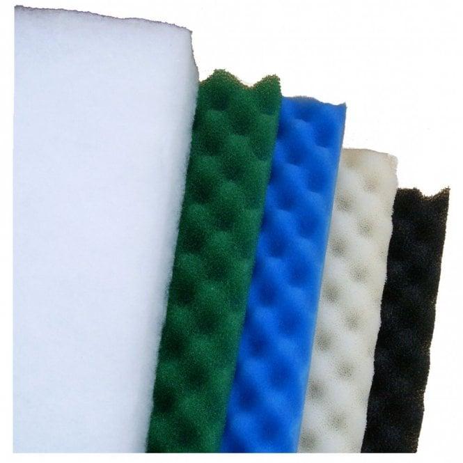 Kockney Koi 3 Piece Foam Set 25 x 18