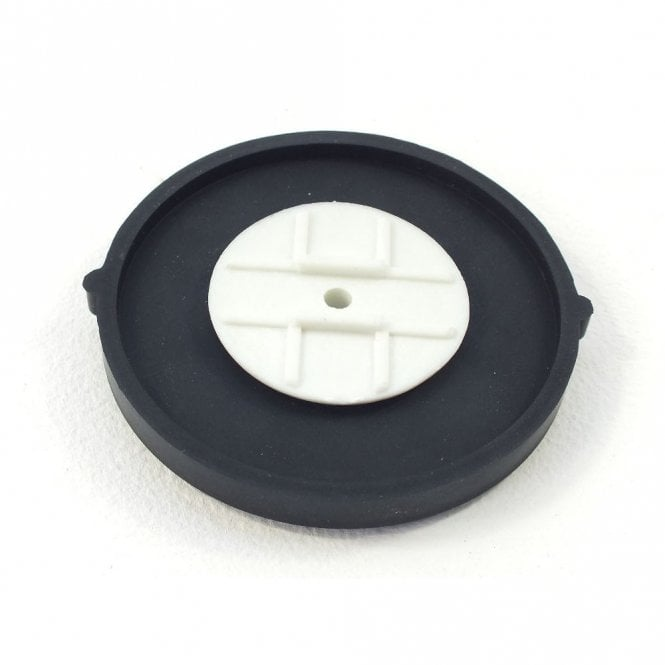 Replacement Diaphragm For O2 12000 Pond Air Pump - 2 Pack