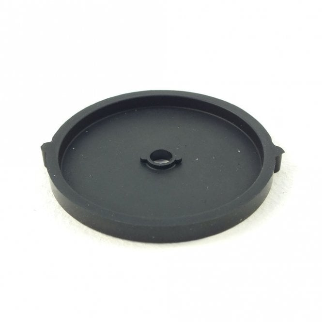Replacement Diaphragm For O2 4000 Pond Air Pump - 2 Pack