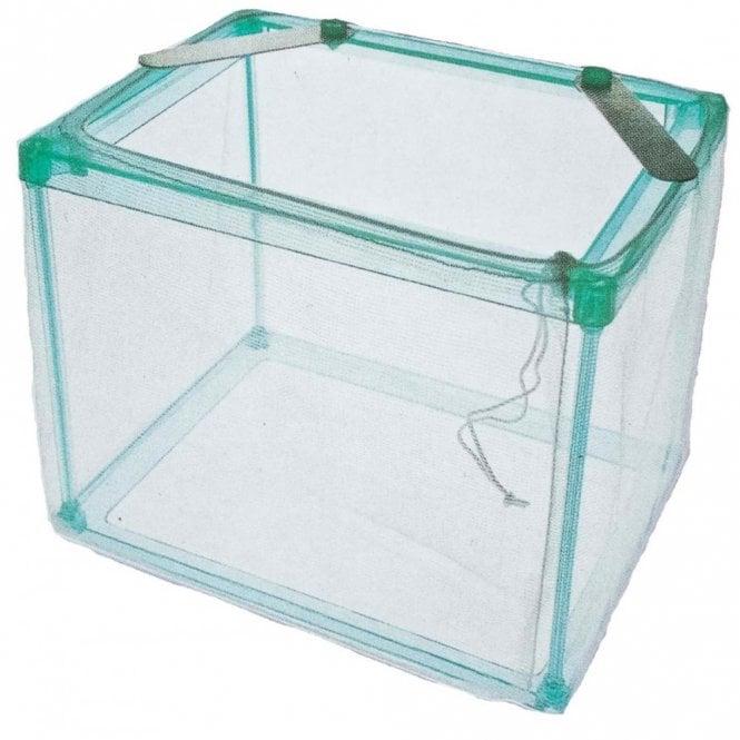 Aquarium Breeder Net Isolate Baby Fry Fish Discount